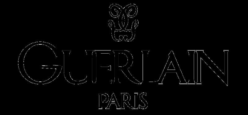 800px-Guerlain_logo